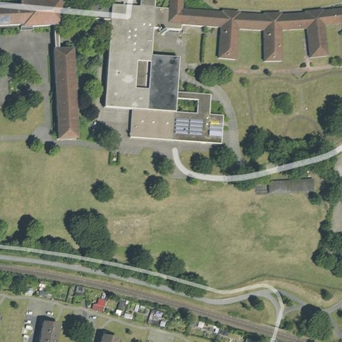 Stadtpark